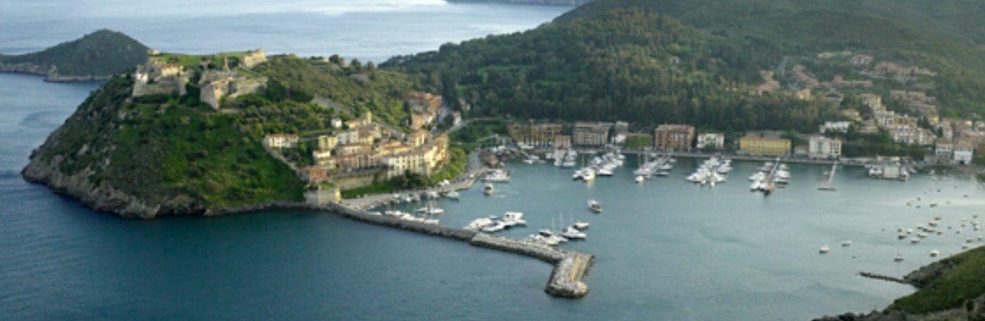 Associazione Progetto Porto Ercole
