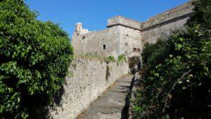 Forte La Rocca