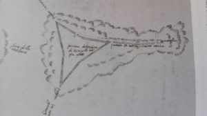 Hercoletto - il Fortino sull'Isolotto di Porto Ercole